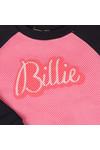 Billieblush Girls Blue U12244 Dress