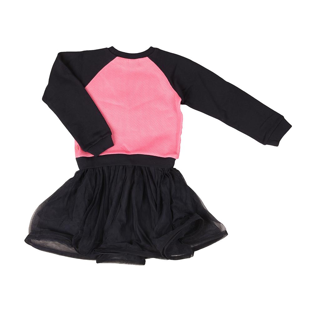 U12244 Dress main image