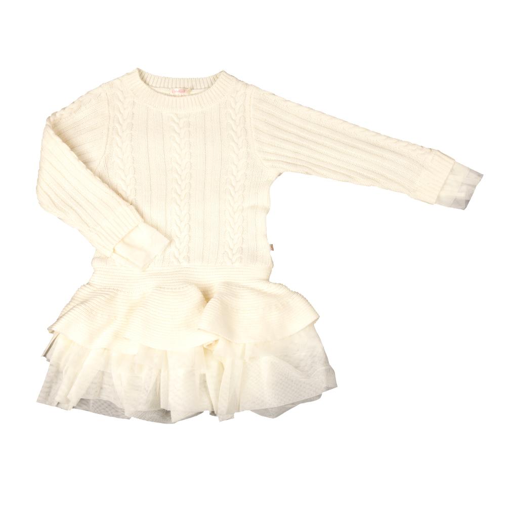 U12237 Dress main image