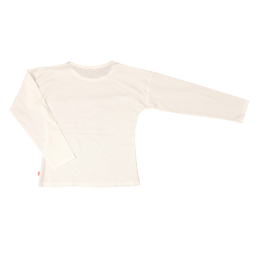 U15347 T Shirt main image