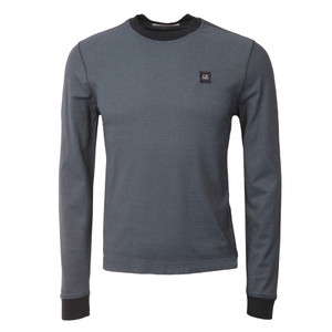 Slim Long Sleeve T Shirt