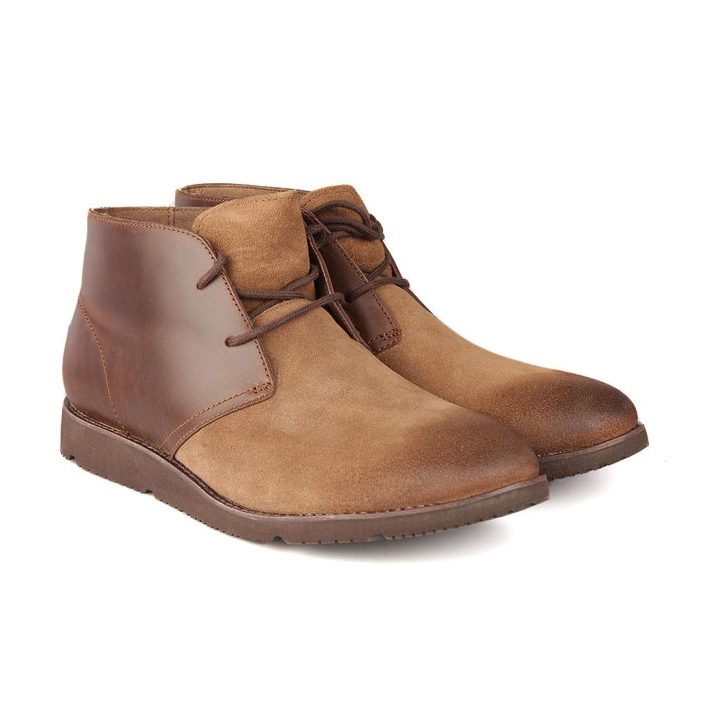 Blackwell Boot main image