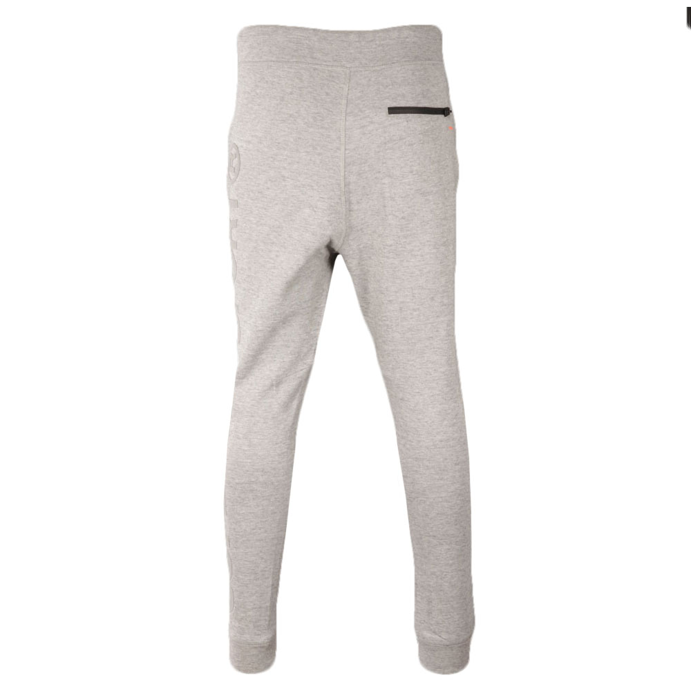 Gym Tech Slim Jogger main image