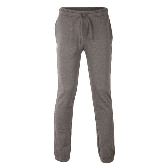 Lacoste Sport Mens Grey XH7611 Jogging Bottoms main image