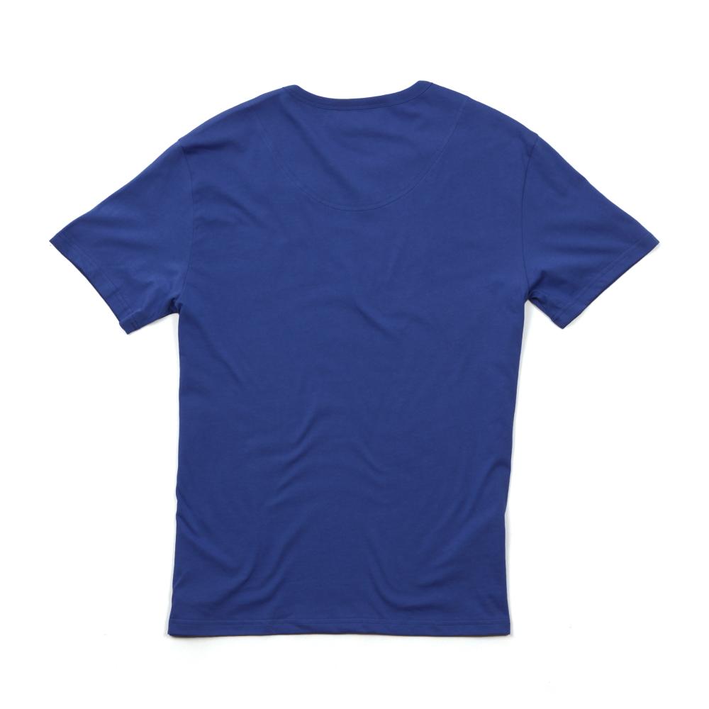 Large Chest Logo TShirt main image