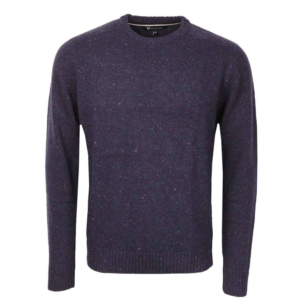 Swithland Crew Neck Jumper main image