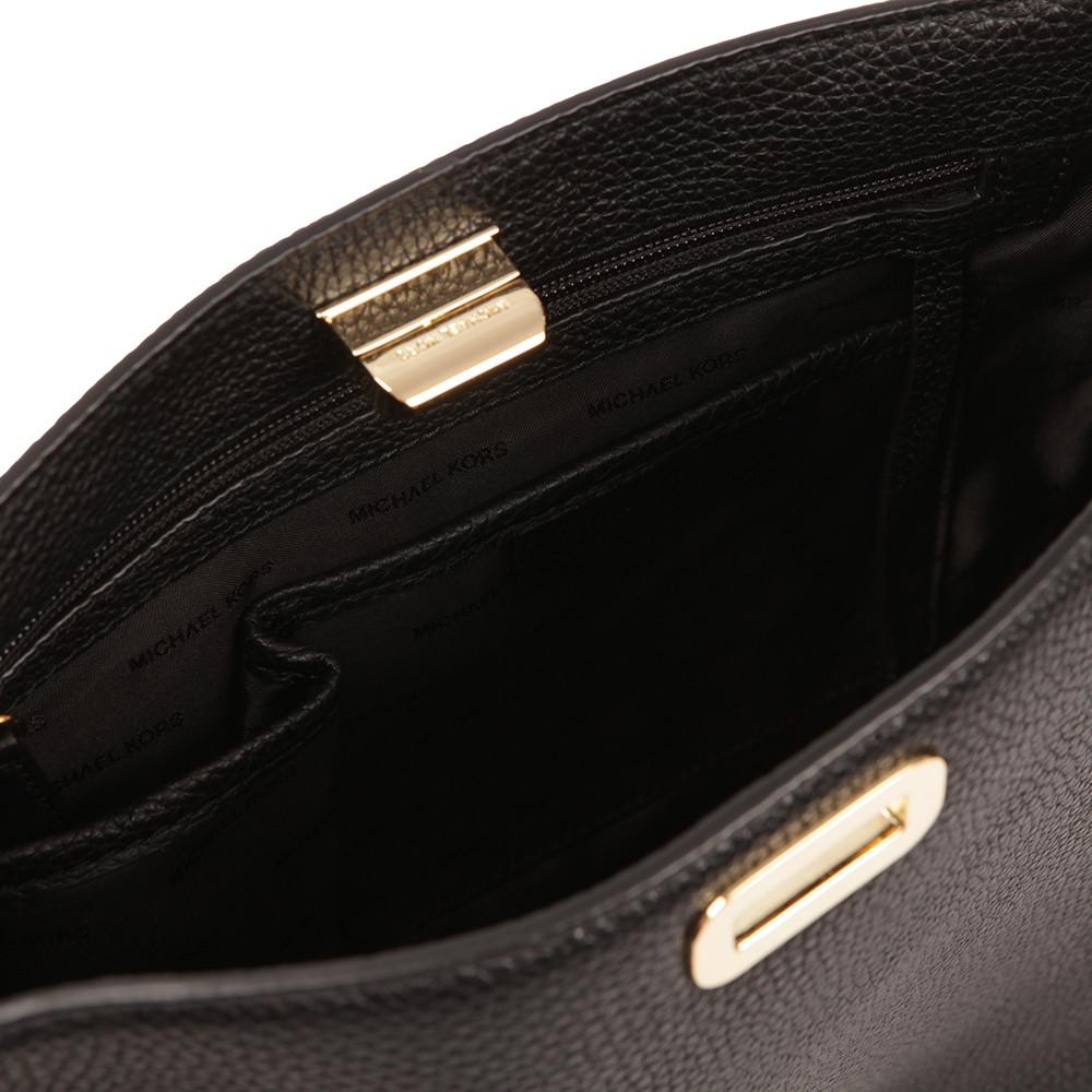 Sullivan Large Messenger Bag main image