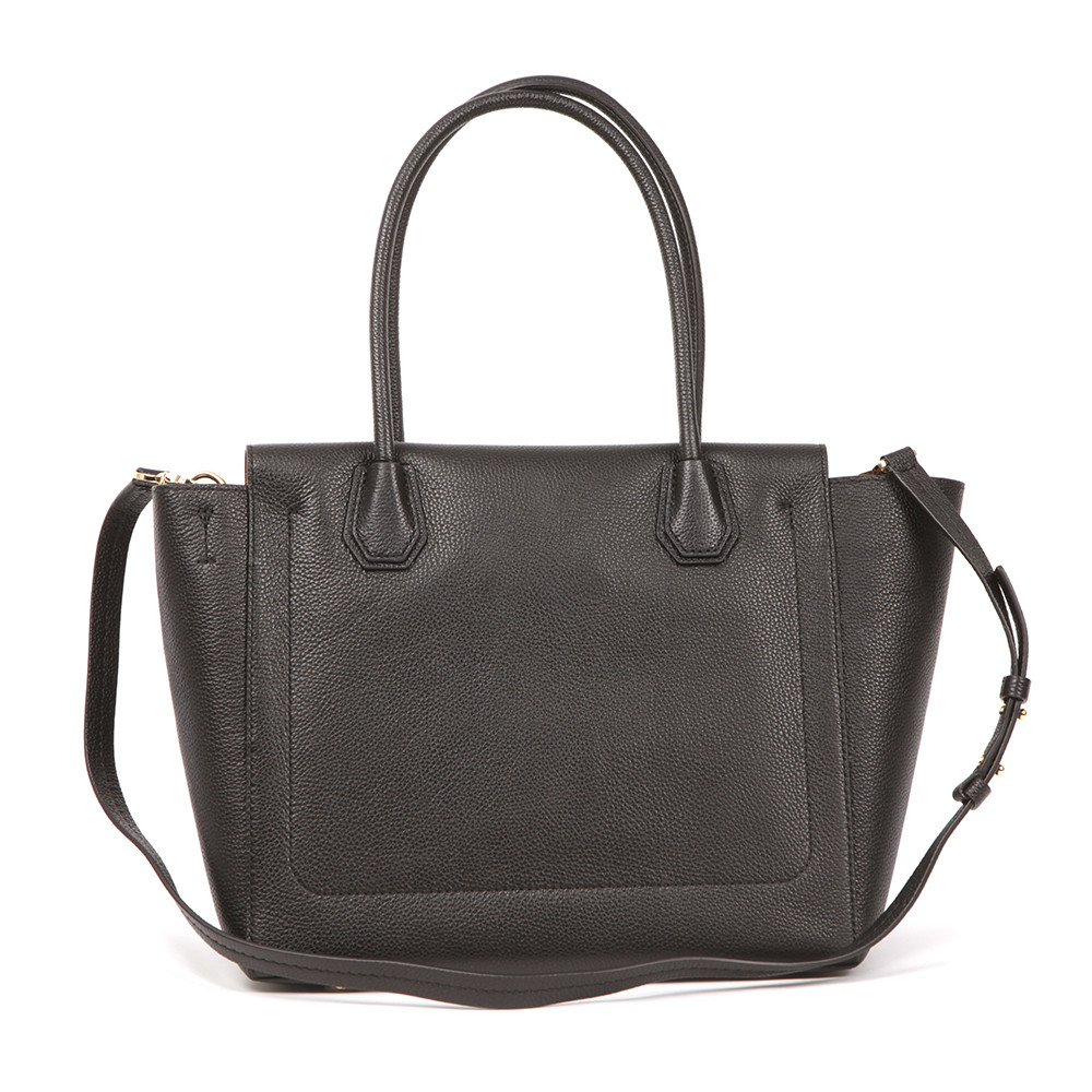 Mercer Large Satchel main image