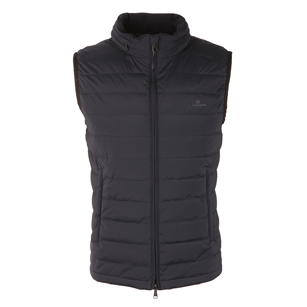 Millford Gilet With CC Lining main image