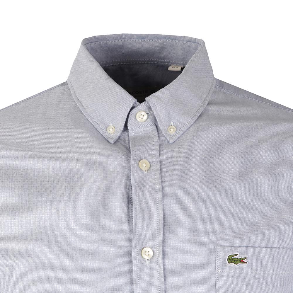 L/S CH2286 Shirt main image