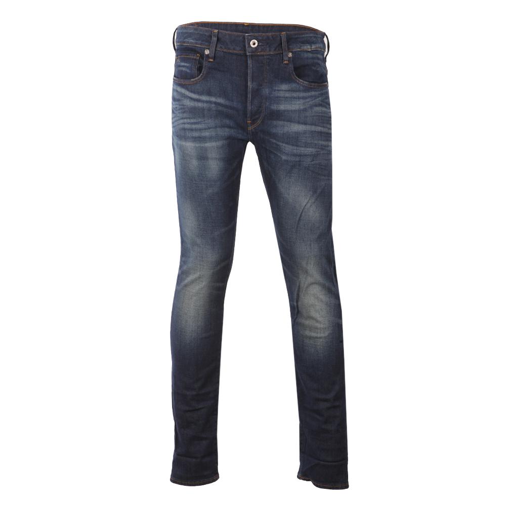 3301 Gosk Stretch Jean