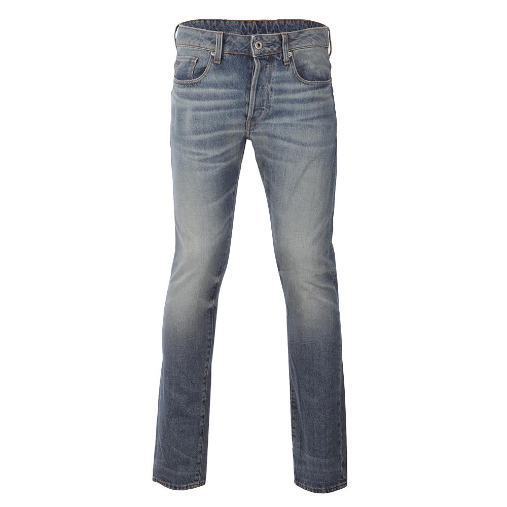 3301 Tobe Denim Jean