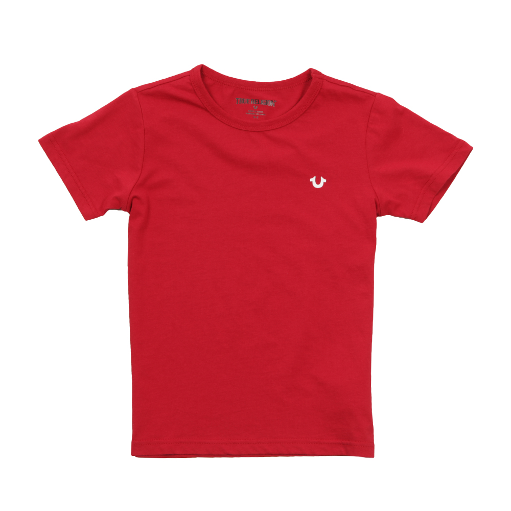 Branded Logo T Shirt main image