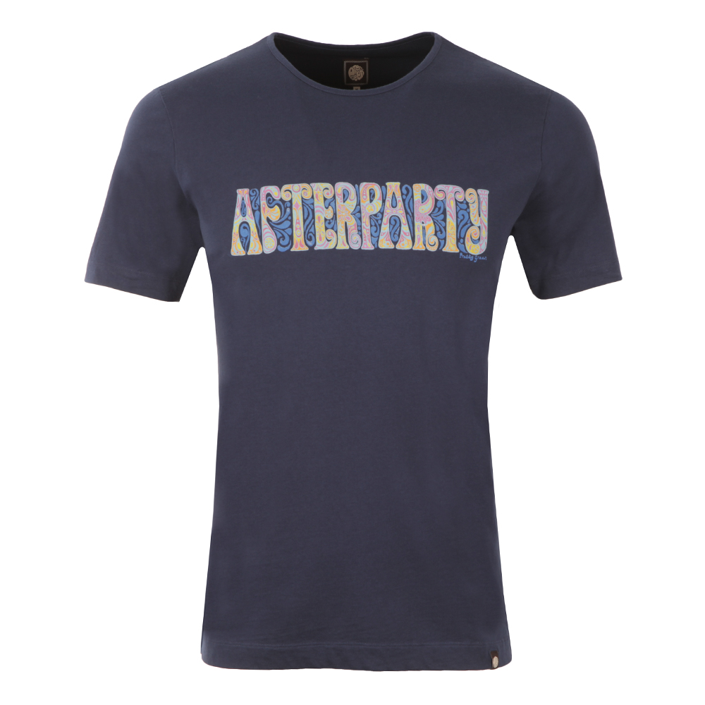 Afterparty T Shirt main image
