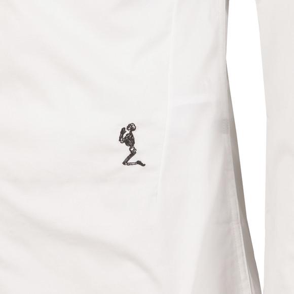 Religion Mens White Legion Shirt main image