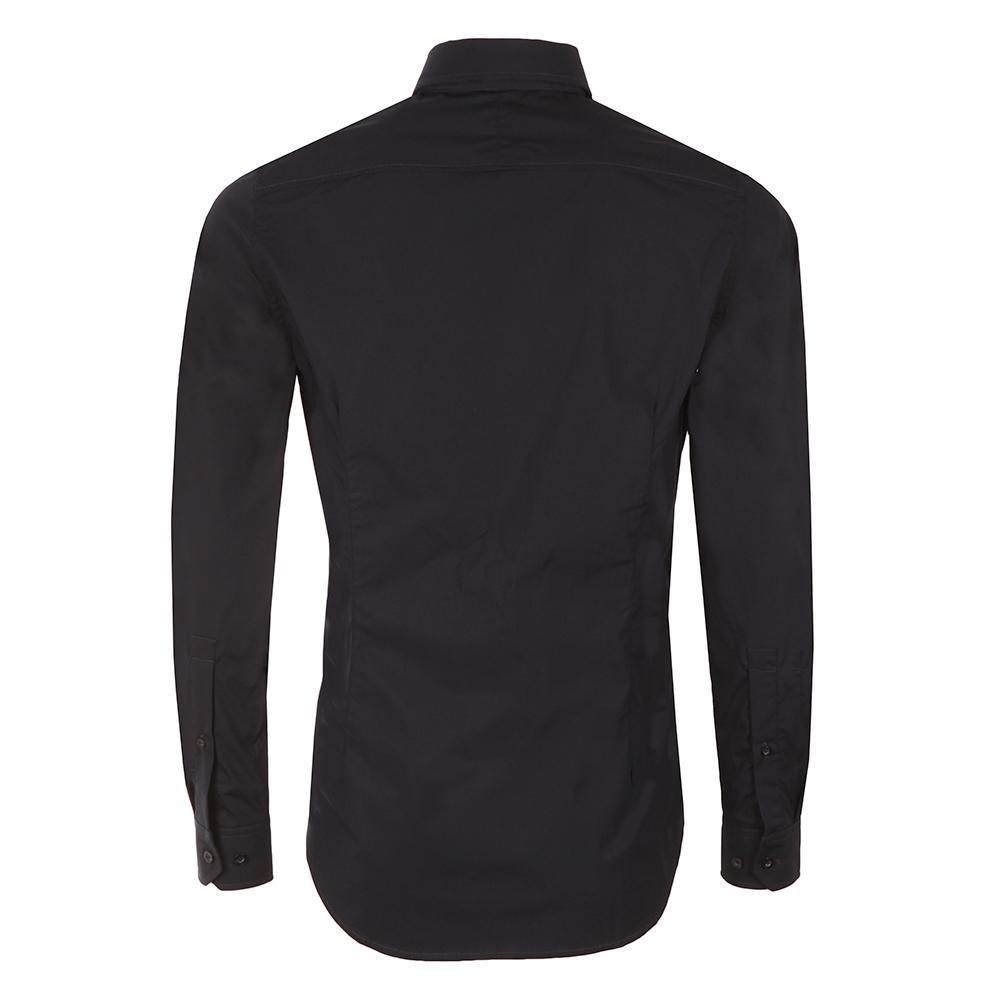 L/S Core Shirt main image
