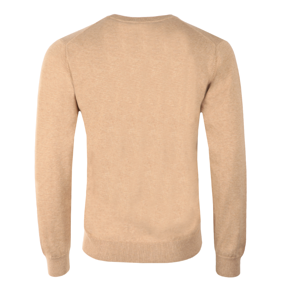 V Neck Jumper main image
