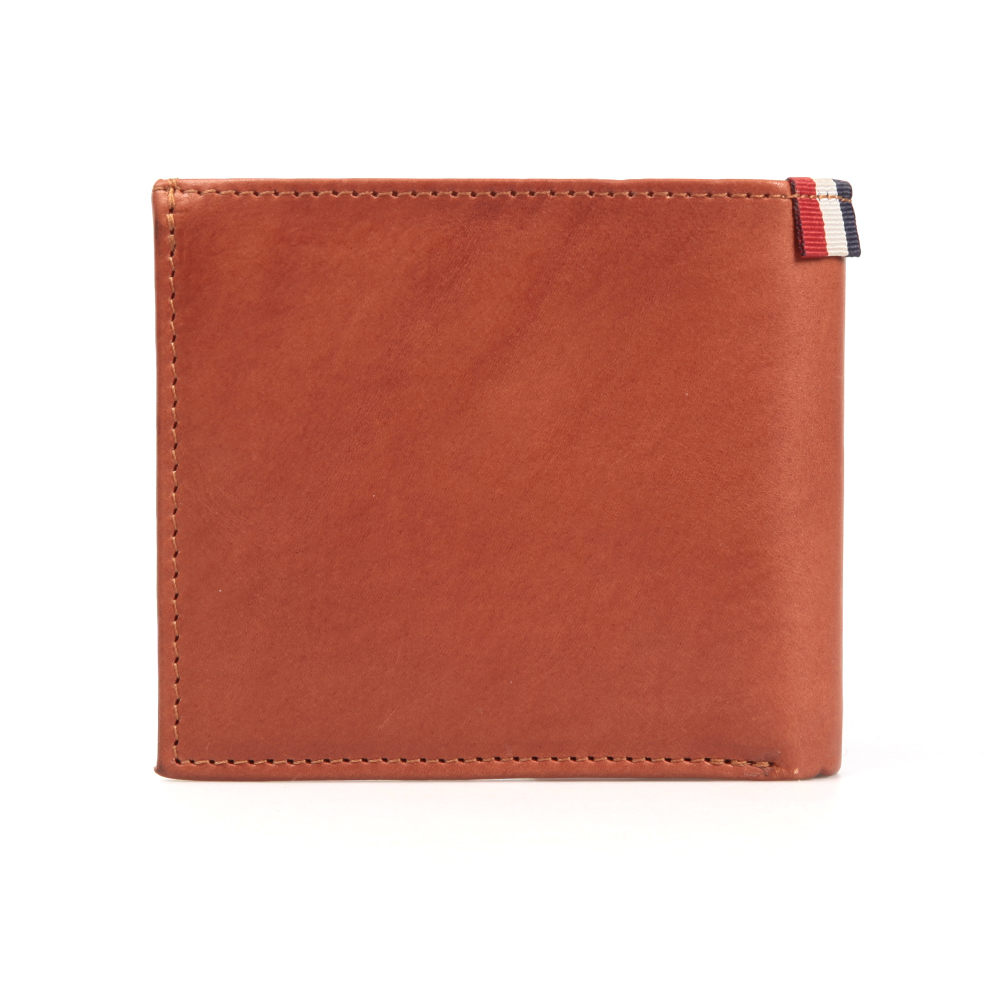 Tab Wallet In A Tin main image