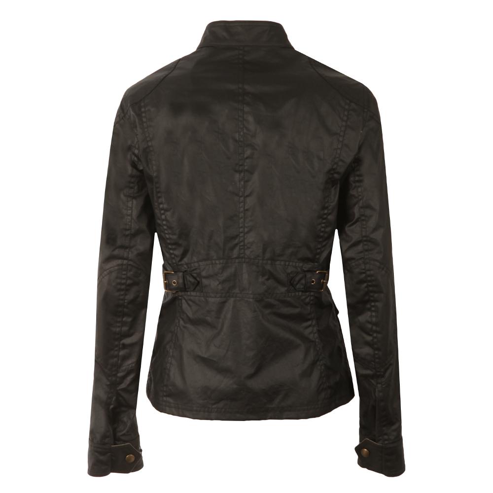 Longham Jacket main image