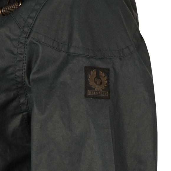 Belstaff Womens Blue Tourmaster 3.0 Jacket main image