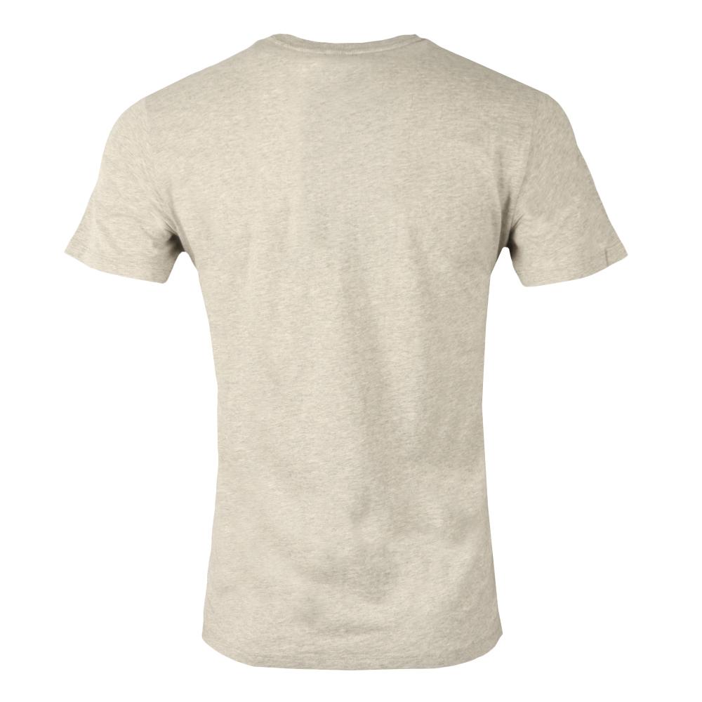 Joe OA T Shirt main image