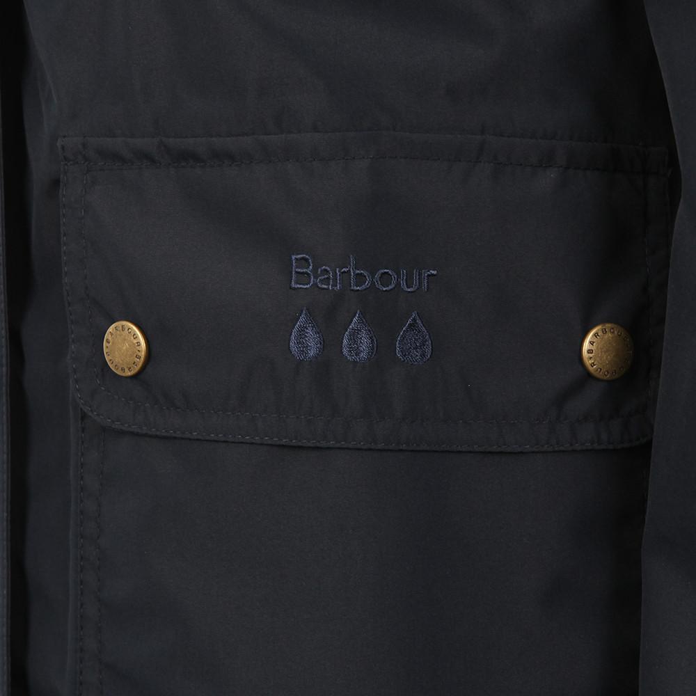 Cirrus Jacket main image