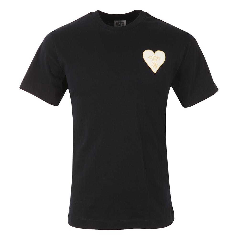 Nose Art T Shirt main image
