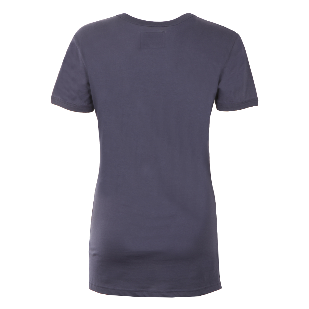 Cracked Orb T Shirt main image