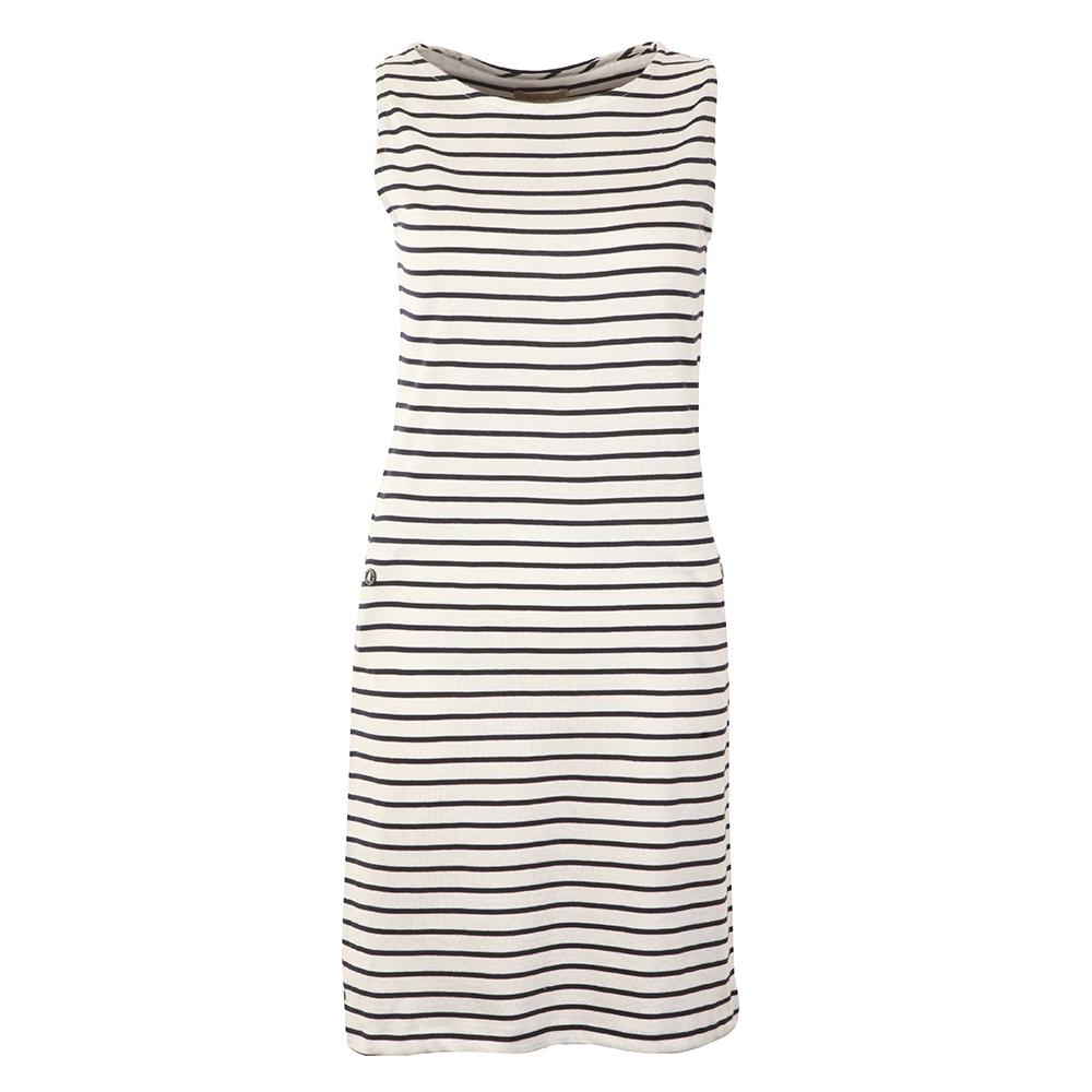 Dalmore Dress main image
