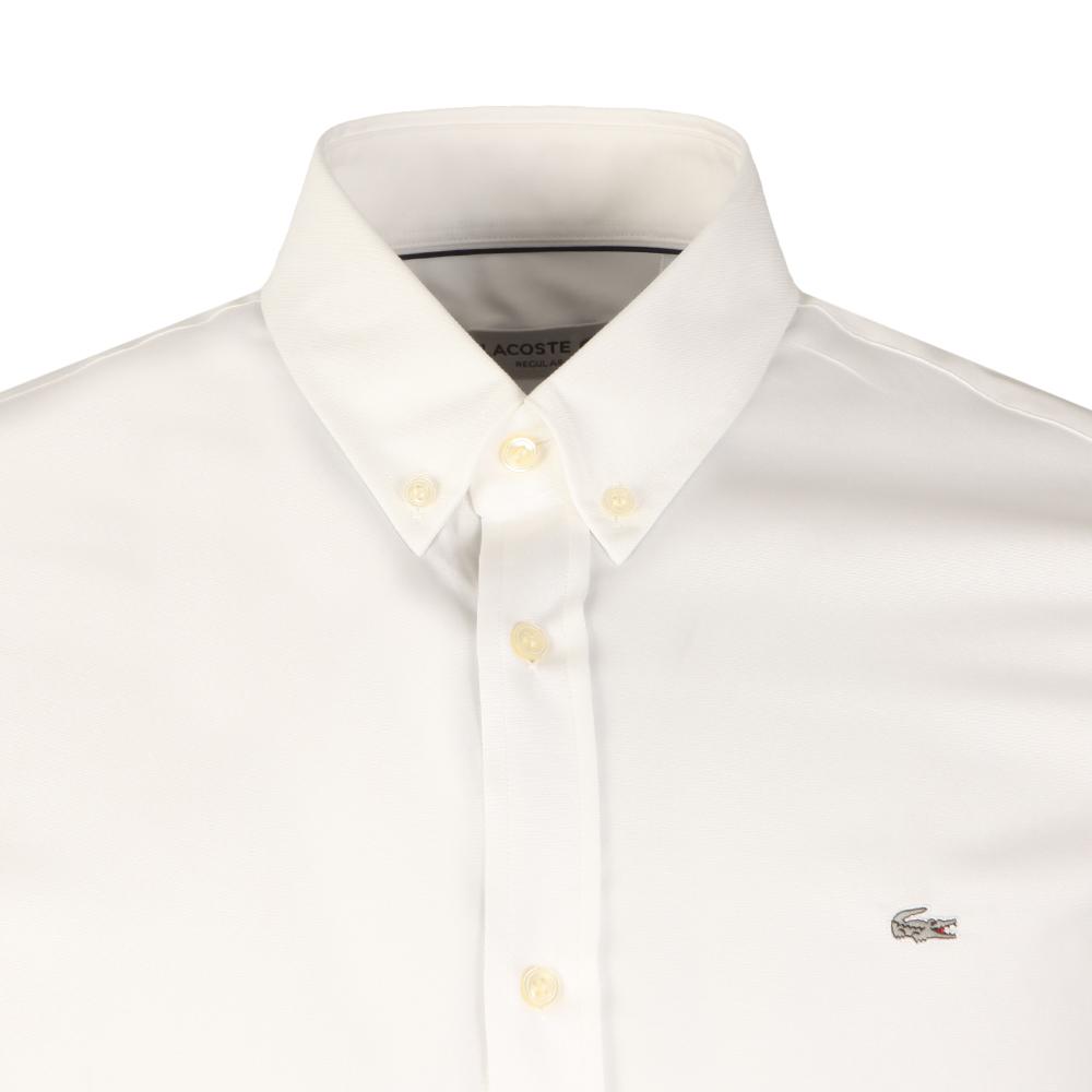 L/S CH5891 Shirt  main image