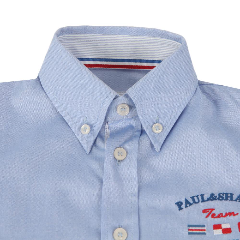 Royal Yachting Shirt main image