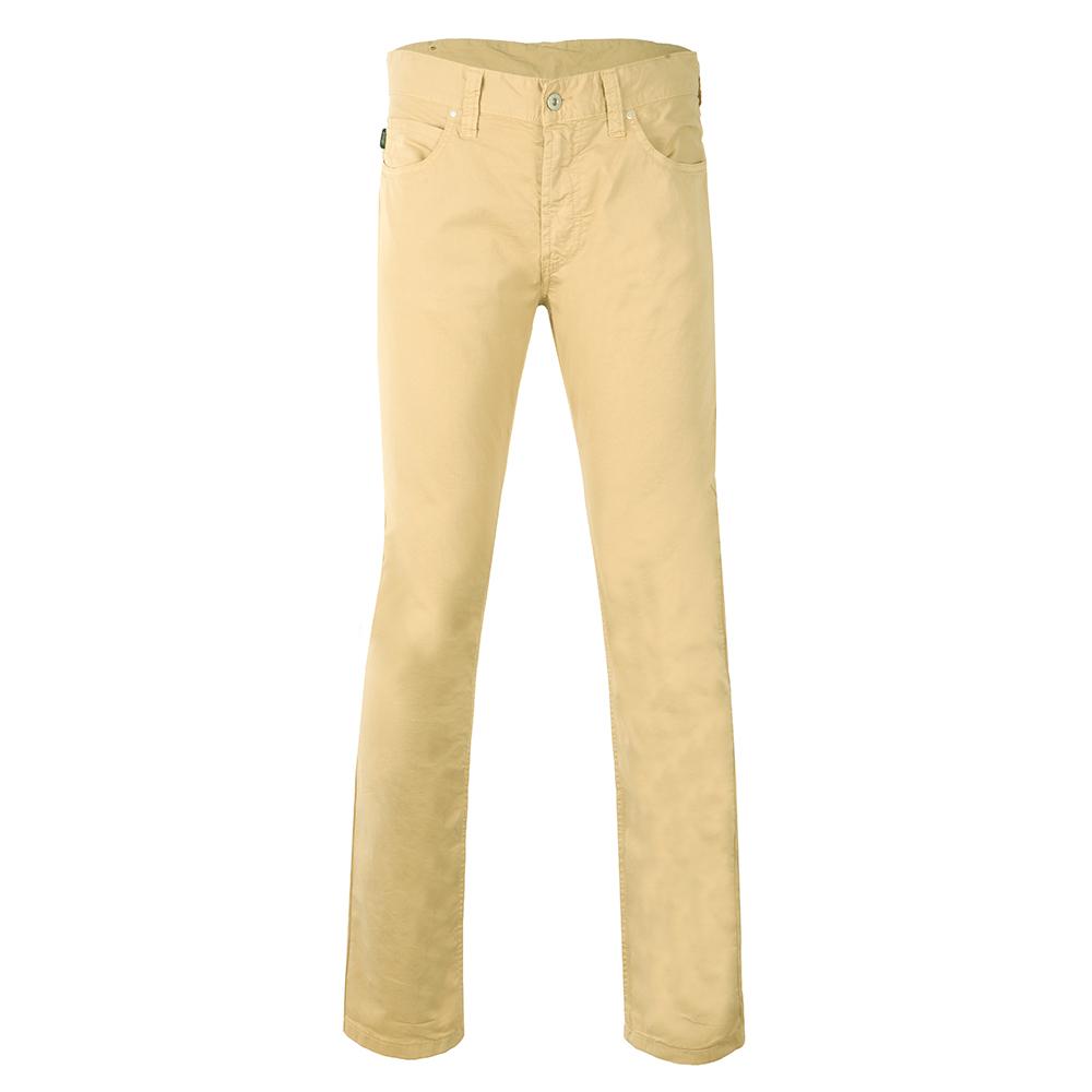 J15 Trouser