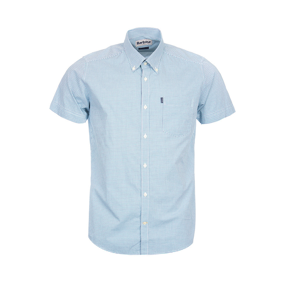 S/S Leroy Shirt main image
