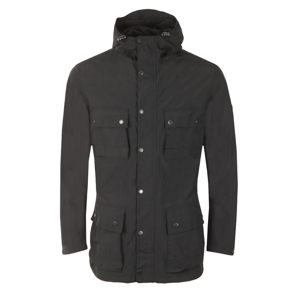 Drag Jacket main image