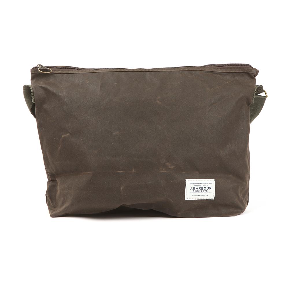 Freeboard Messenger Bag main image