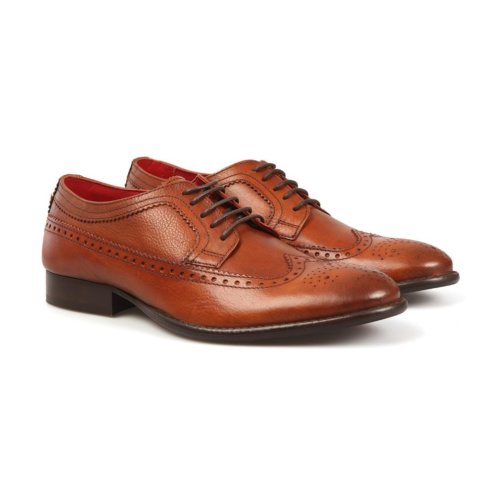 Bailey Shoe main image
