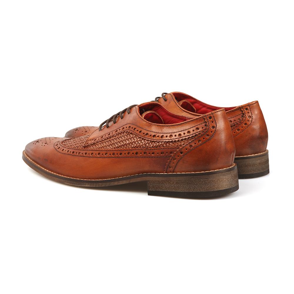 Durham Shoe main image