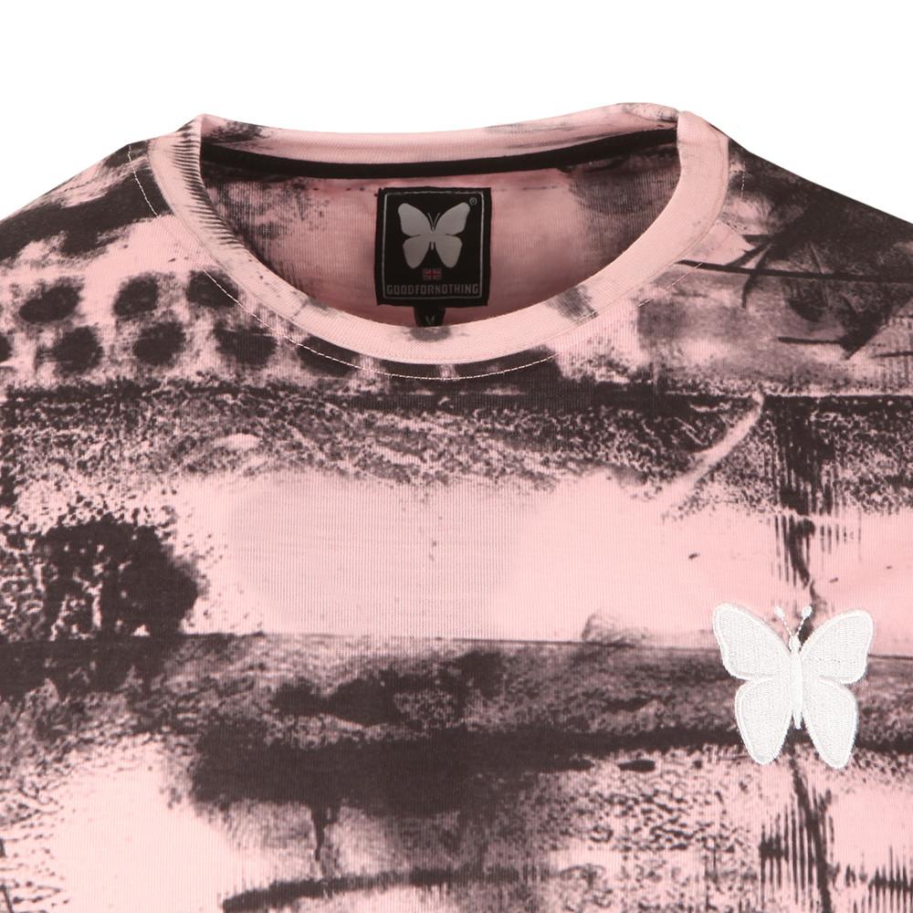 Abstract T Shirt main image