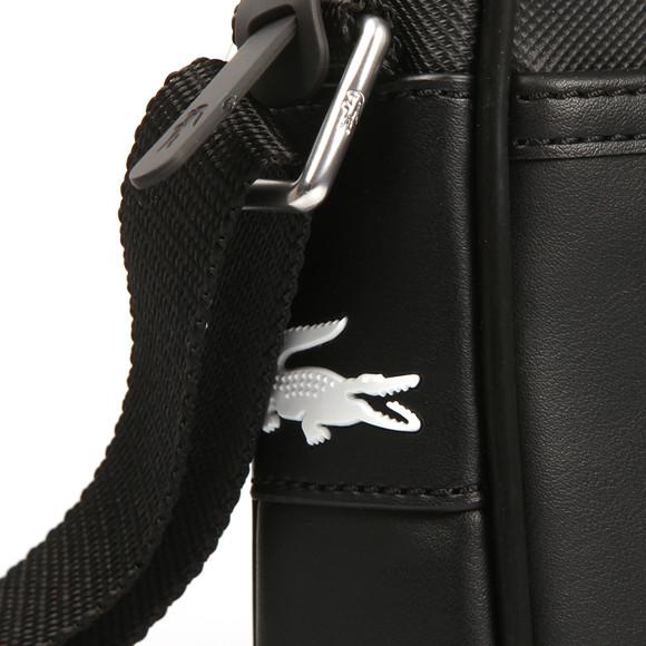 Lacoste Sport Mens Black NH0862UT  Bag main image
