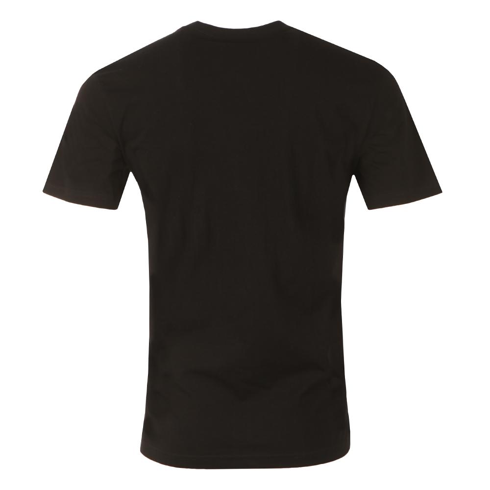 Est 13 T Shirt main image