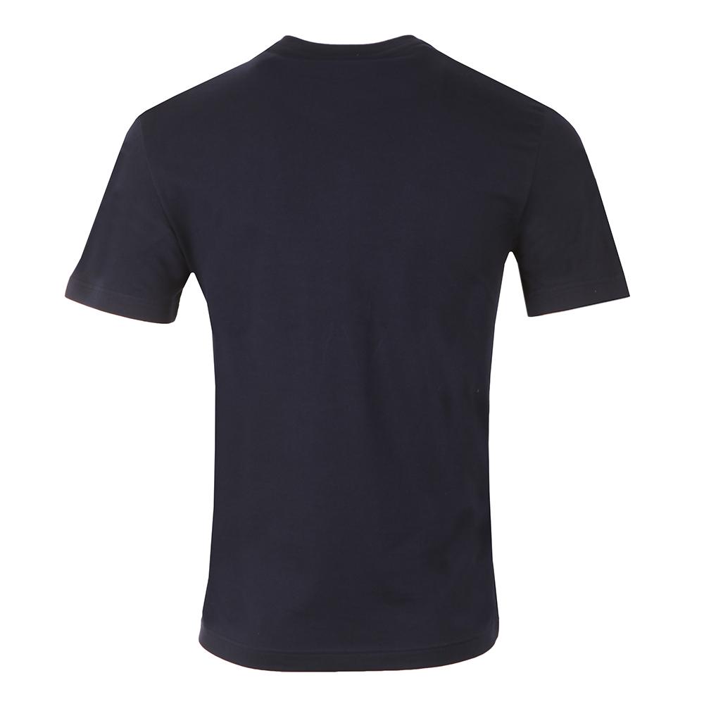 TH1916 Print T-Shirt main image