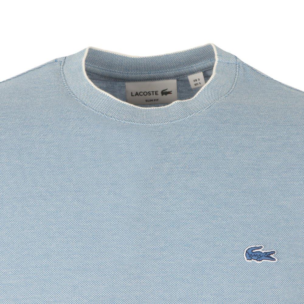 TH5006 T-Shirt main image
