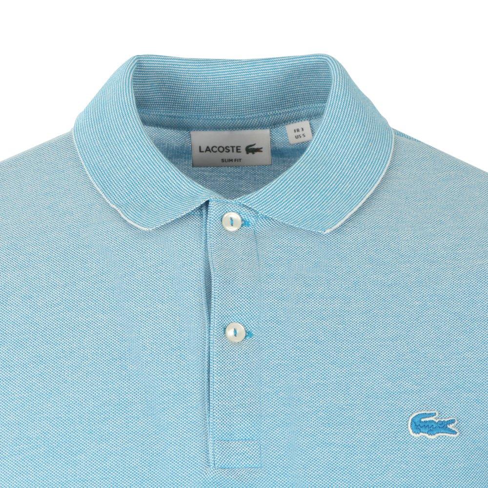 PH6633 Polo Shirt main image