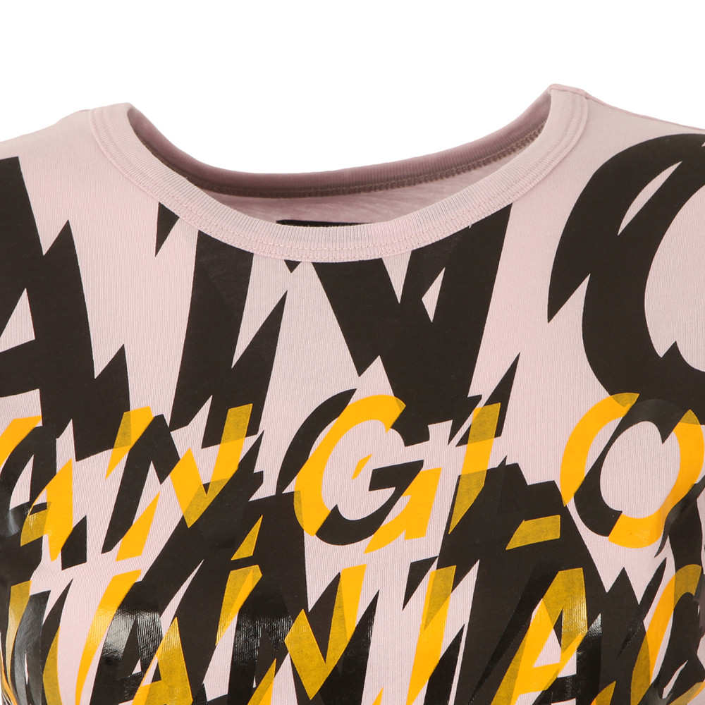 Anglomaniac T Shirt main image