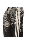 Adidas Originals Womens Multicoloured Florido Superstar Track Top