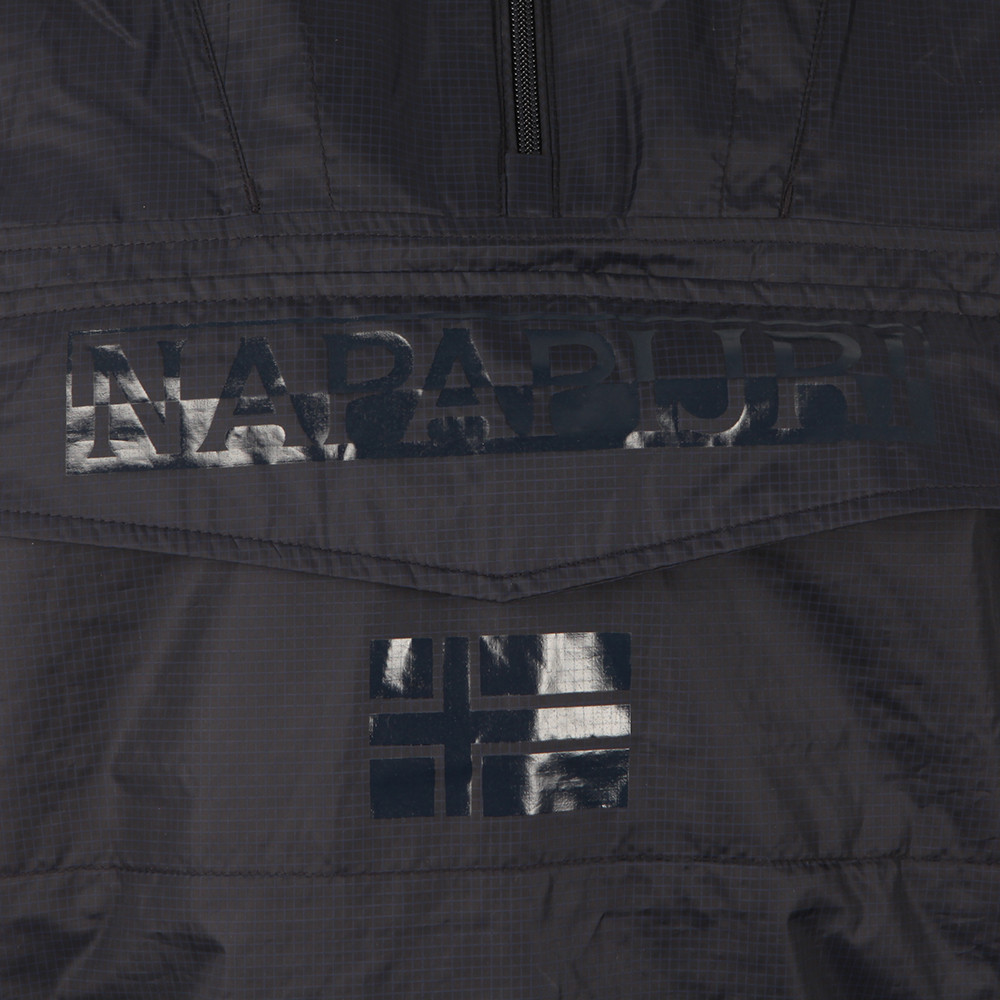 Ashville Jacket main image