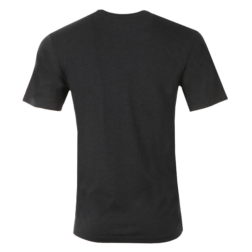 Holbrook Light T Shirt main image