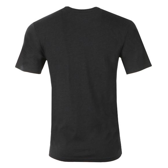 Carhartt Mens Blue Holbrook Light T Shirt main image