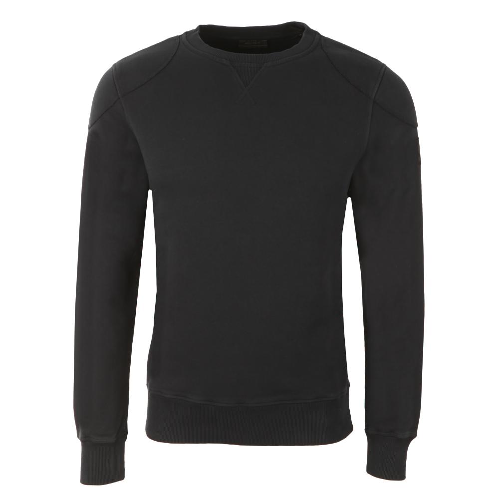 Hawkhurst Sweatshirt main image