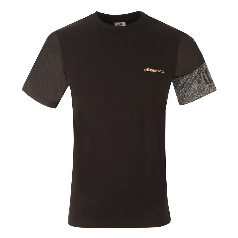 Platino T Shirt main image